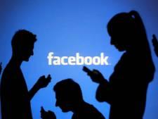 Facebook refuse de laisser la justice fouiller ses messageries