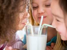 Kunnen plantaardige dranken melk vervangen?