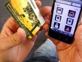 Lancering van mobiel betalen voor OV draait uit op fiasco
