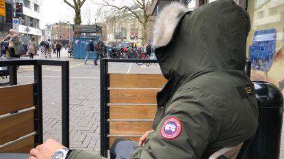 """Twee dagen onterecht aanzien als helper van de tramschutter: """"Ik word op straat nageroepen als terrorist"""""""