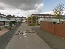 Man (31) uit Zwolle verdacht van schietincident bij feestje in Nieuw-Vennep