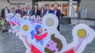 """Kuurne krijgt ambtenaar Lokale Economie: """"Vooral tijdens centrumvernieuwing handelaars zo goed mogelijk bijstaan"""""""