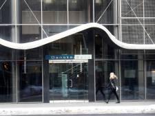 Deense bank vraagt tweeduizend medewerkers vrijwillig te vertrekken na witwasschandaal