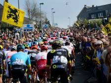 """À quoi ressemblera l'""""édition limitée"""" du Tour des Flandres?"""