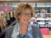 Ellen Kik maakte de overstap van brood naar boeken