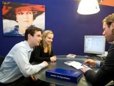 Hypotheekverstrekkers kunnen toegang vragen tot studieschuld DUO