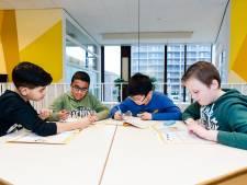 Openbaar Primair Onderwijs Zoetermeer moet op zoek naar nieuwe voorzitter