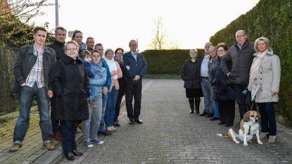 Al 210 bezwaren tegen nieuwe plannen wijk De Dammen