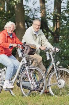 Ouderen laten honderden miljoenen pensioen liggen