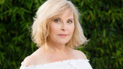 """Kathy Pauwels verliest Zwitserse tante door drukte in ziekenhuis: """"Ze moest haar bed afstaan"""""""