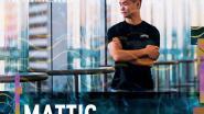 """Jonge Brasschaatse dj naast topnamen op affiche van Balaton Sound : """"En nu nog dromen van Tomorrowland"""""""