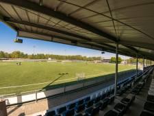 ATC'65 Hengelo investeert circa een miljoen euro in accommodatie