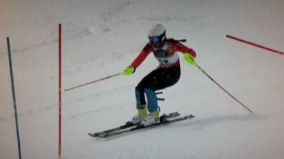 Skiërs Decroix en Van den Broecke dagvaarden BOIC wegens niet-selectie Winterspelen