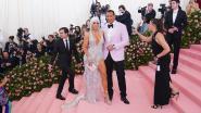 """J-Lo en verloofde spenderen duizenden dollars in stripclubs """"maar het is voor het werk"""""""