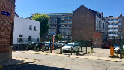 Schot gelost bij vechtpartij in centrum Mechelen, parket start onderzoek op