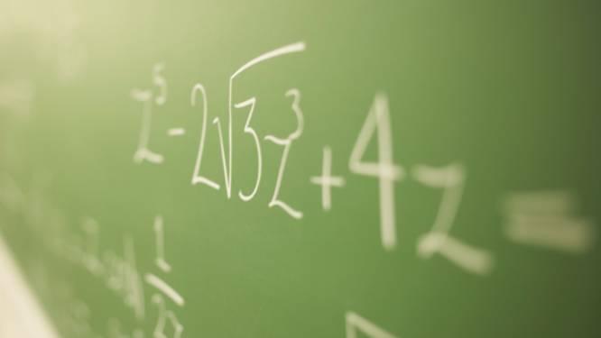 Vlaamse leerkrachten derde beste ter wereld
