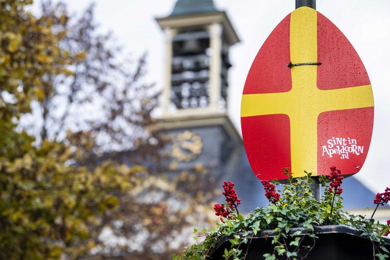 Ook Belgische gewoontes, zoals Sinterklaas vieren, nemen de Belgen mee naar het buitenland.
