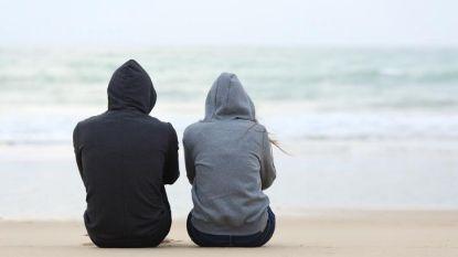 Elke drie minuten wordt een tienermeisje besmet met hiv