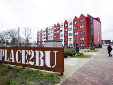 Regio Utrecht met handen in het haar: azc's stromen leeg, maar waar moeten nieuwe inwoners wonen?