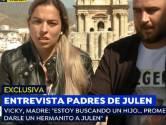 Ouders Spaanse Julen (2) schikken met eigenaar van put die hun zoontje het leven kostte