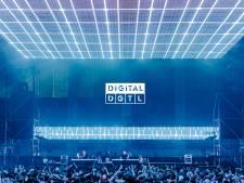 DGTL organiseert dit weekend het grootste virtuele festival ter wereld