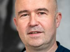 'Ik wil ook de jongeren betrekken bij de historie van 's-Hertogenbosch'