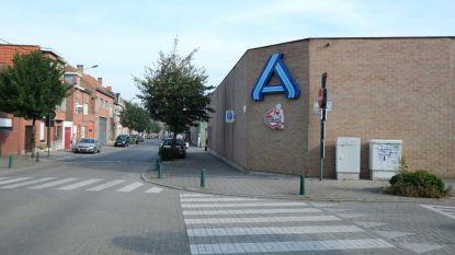 """Aldi in Sint-Denijsestraat krijgt renovatie: """"Winkel breidt fors uit"""""""