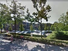 Projectontwikkelaar uit Schaijk laat oog op Raadhuisstraat in Moergestel vallen