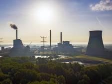 Raakt Breda energie van de Amercentrale kwijt door juridisch gevecht met milieuclub?