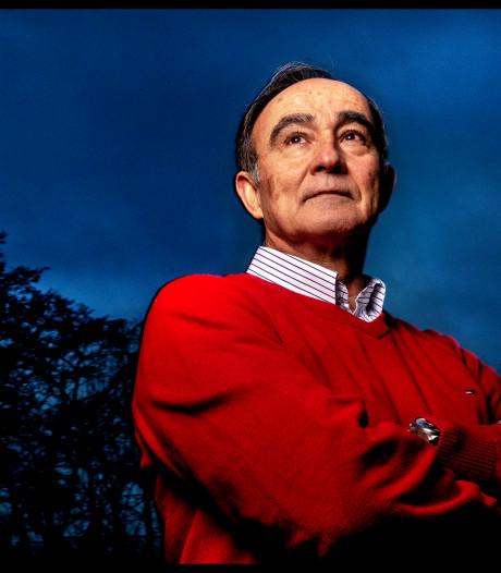 Voormalig piloot Julio Poch wil oud-ministers horen over uitlevering