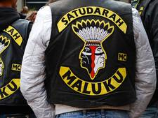 OM wil Satudarah verbieden, voorman Bergse chapter hult zich in stilzwijgen