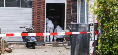 Dode in kantoor in Zwijndrecht geen slachtoffer van misdrijf