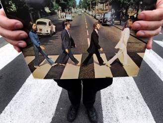 Dochter van Paul McCartney maakt documentaire over legendarische Abbey Road Studios