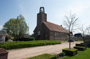 De Koppelkerk in Bredevoort.