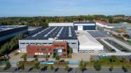 Constructiebedrijf De Meyer NV neemt Stevelinck Henri NV over