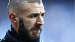 """Karim Benzema weer in opspraak: Franse spits van Real Madrid beschuldigd van het """"kidnappen"""" van zijn makelaar"""