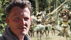 Avonturier verdwijnt spoorloos in jungle tijdens zoektocht naar stam koppensnellers, na onheilspellende laatste tweet