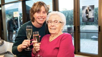 Bewoners van polderdorpen welkom op nieuwjaarsdrink in Zandvliet