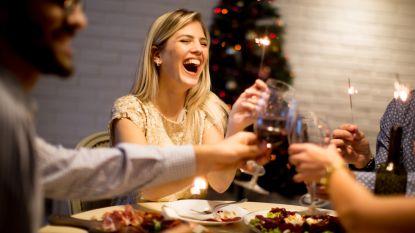 De keuken moet je niet stofzuigen: hier letten gasten écht op in je woning