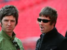 Liam Gallagher (Oasis) over broer: hij is erger dan Donald Trump