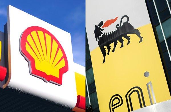 De corruptieaffaire van Shell en Eni: eerste celstraffen zijn een feit