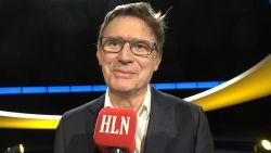 """Erik Van Looy denkt nog niet aan stoppen: """"Nog minstens drie seizoenen van 'De Slimste Mens' erbij"""""""