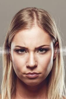 Prikkelbaar en moe? Schuld van gebrek aan zonlicht in Twente