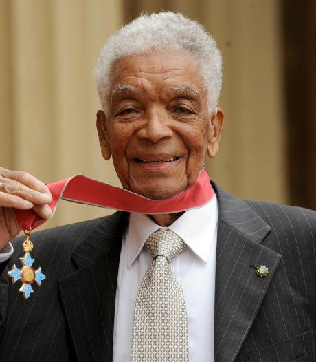 James Bond- en Inception-acteur Earl Cameron (102) overleden