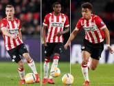 PSV jaagt nog op meerdere handtekeningen en wil ook Sadílek langer aan boord