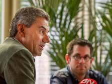 Experts: 'Tweede lockdown bij volgende coronagolf gaan mensen niet accepteren'