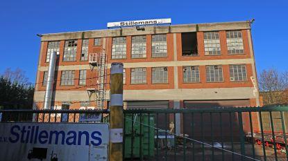 Buurt in verzet tegen bouw van 438 woningen op Stillemans-site