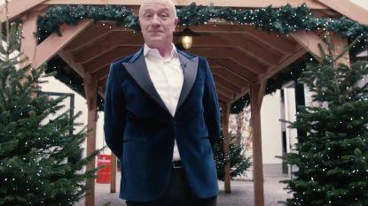 Geert Hoste overloopt 2018 met de meest spraakmakende gezichten van het afgelopen jaar