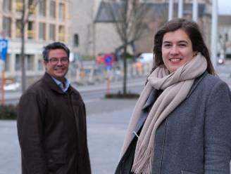 """Harelbeke gebruikt 100.000 euro uit Noodfonds om rekening te doen kloppen, ontdekt Open Vld: """"Niet de bedoeling, geld is voor verenigingen"""""""