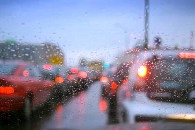 Vertraging na ongeluk bij knooppunt Sint Annabosch: rechterrijstrook tussen Breda en Tilburg weer open
